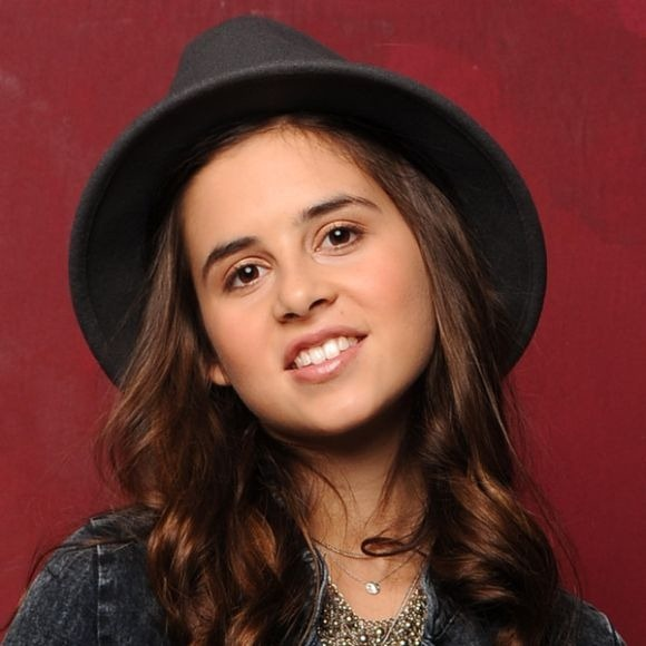 Carly Rose Sonenclar should've been The X Factor USA winner
