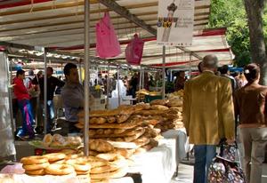 Bmarket-bread