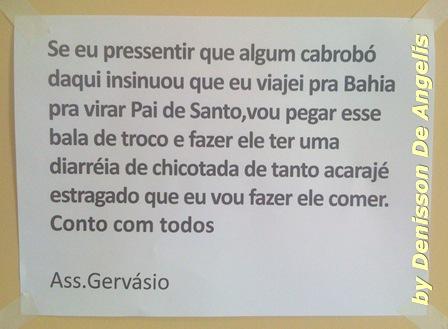 Gervasio 231