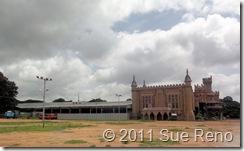 SueReno_Bangalore Palace