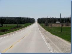 4278 motorhome trip to Bronte Creek Provincial Park CR-124