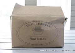 Borax www.simpleispretty.com