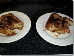 bread05
