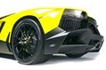 Lamborghini-Aventador-LP-720-4-50-Anniversario-9