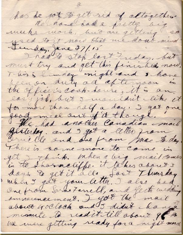 25 June 1914 2