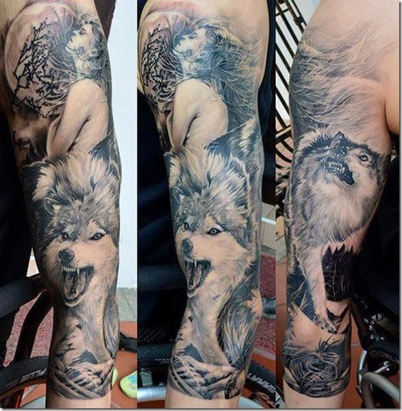 awesome-sleeve-tattoos-055