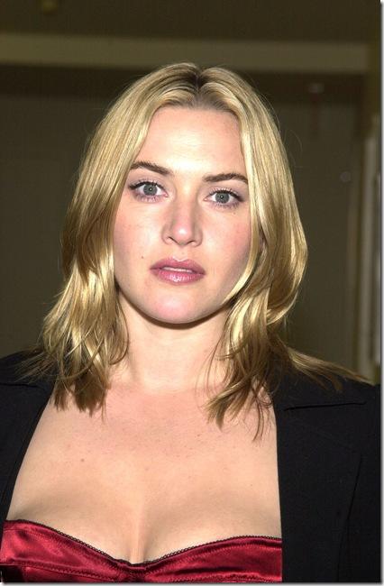 kate Winslet (30)