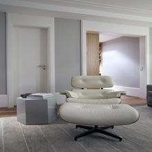 sillon-diseño-muebles-contemporaneos