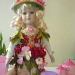 Xmas Fairy -7.jpg