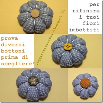 fiori-imbottiti