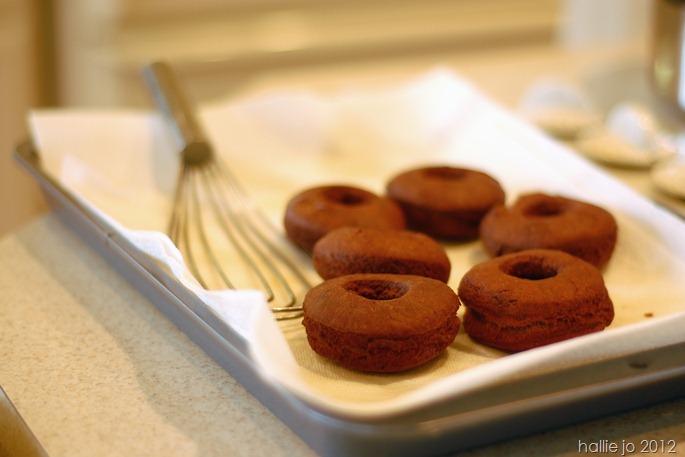 Donut31