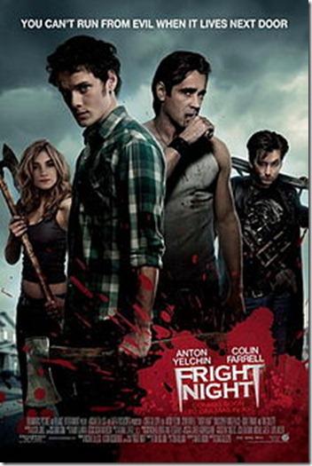 220px-FrightNight2011Poster
