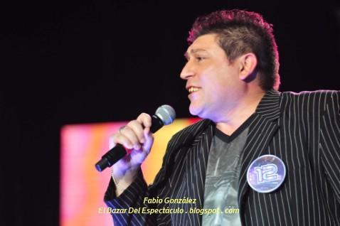 Fabio González.jpg
