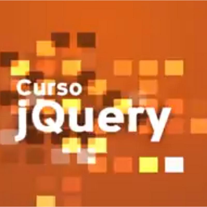 Terminando el tutorial para crear un plugin de RSS con jQuery