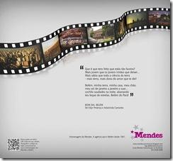 anuncio_mendes_aniversario_belem2012_Diario.indd