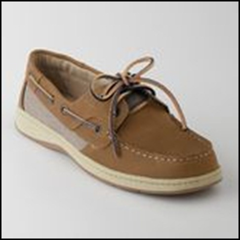 kohls-shoes-boots-croft-and-barrow-jana-boat-shoes
