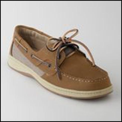 kohls-shoes-boots-croft-and-barrow-jana-boat-shoes