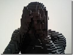 2011-12-01 13.47.32
