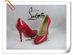 Louboutin heels shoes www.offer-brand.com