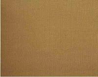 kolor: 10 100% bawełna<br /> gramatura 480 gr, szerokość 150 cm<br /> wytrzymałość: 45 000 Martindale<br /> Przepis konserwacji: prać w 30 st Celsjusza, można prasować (**), można czyścić chemicznie<br /> Przeznaczenie: tkanina obiciowa, tkaninę można haftować