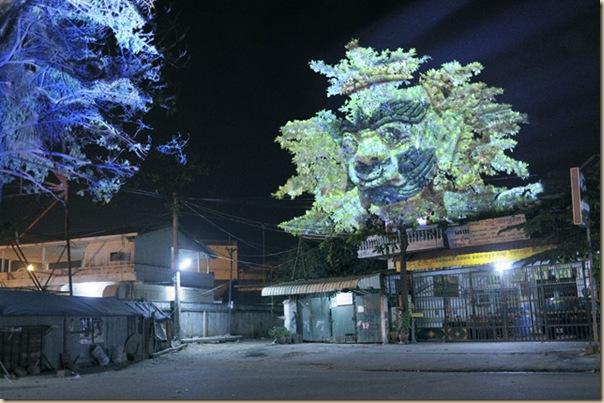 Arbres cambodgiens-4