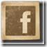 facebook-300-n822