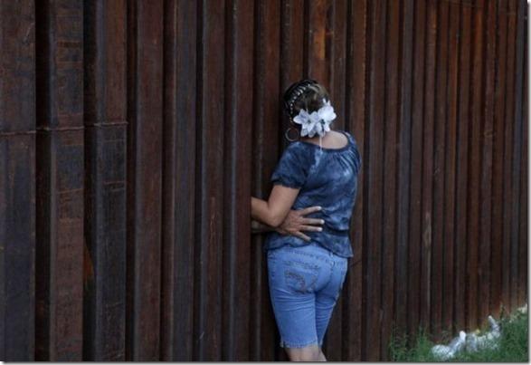 us-mexico-border-13