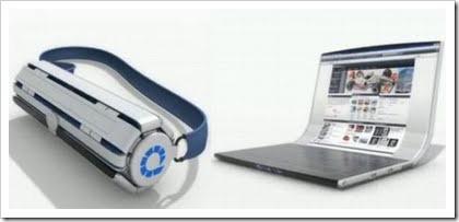 rolltop-laptop-concept