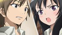 [Mazui]_Boku_Ha_Tomodachi_Ga_Sukunai_-_04_[56E72691].mkv_snapshot_21.17_[2011.10.27_22.11.42]
