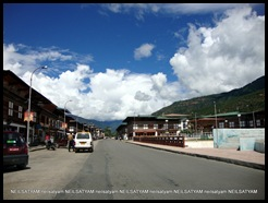 India Bhutan Paro Thimpu (62)