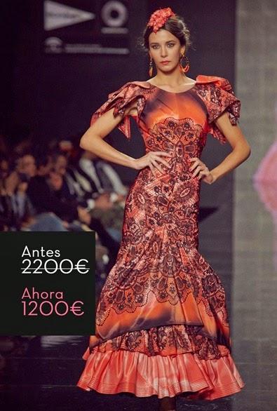 traje-flamenca-barato-rojo-estampado-21