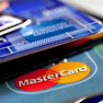 Credit Cards Facts: What You Need To Know