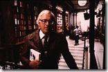 Ray-Bradbury-Author-of-Fahrenheit-451