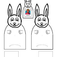 Etiqueta Conejo.jpg