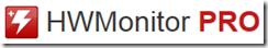HW Monitor Pro
