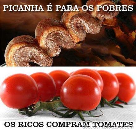 tomates19