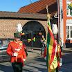 zondag_prins_ophalen_mis_pastorie-9037.jpg