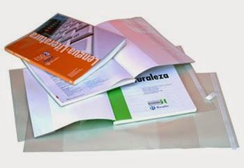 Forros-ajustables-de-plastico-para-libros