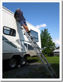 20120906_trailer-repairs_002