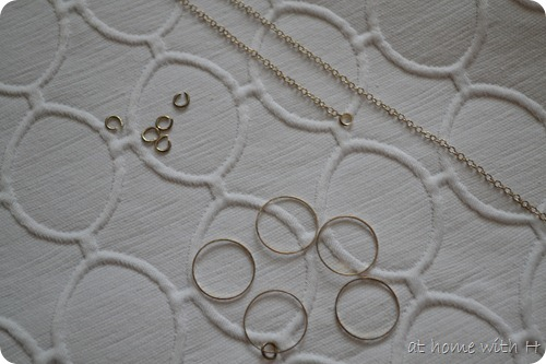 necklace_parts_athomewithh