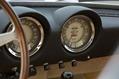 1963-Ferrari-250-GTL-Lusso-by-Scaglietti-13