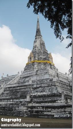 AyutthayaIMG_0309-20100212