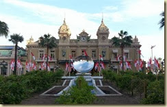 20131114_Grand Casino Monte Carlo (Small)