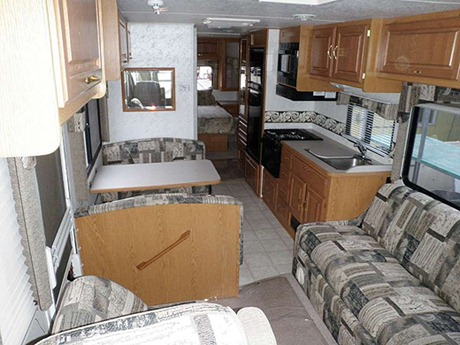 rv-interior-back
