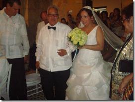 boda Nelson Eladio y Giselle (38)