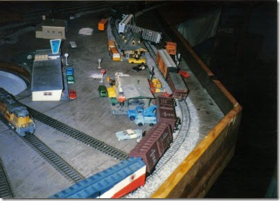 06 My Layout in 1995