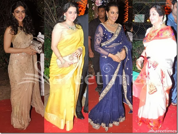 Celebrities_Ahana_Deol_Wedding_Reception(3)