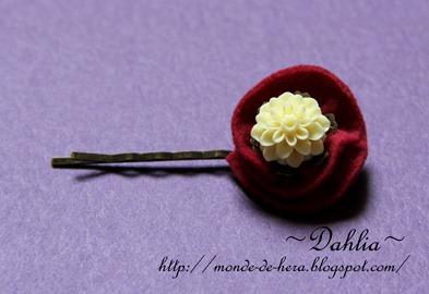 http://monde-de-hera.blogspot.com/