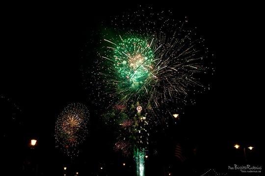 event_20110820_fireworks2