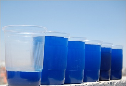 azul (1)